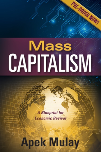 MassCapitalism