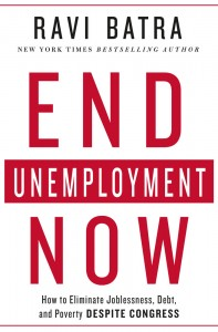 End Unemployment Now_MECH_02.indd