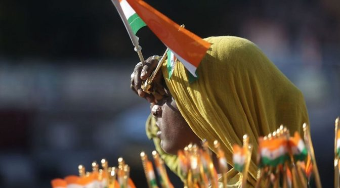 Reasons behind India's Economic Crisis and their Solution