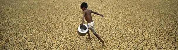 watercrisis