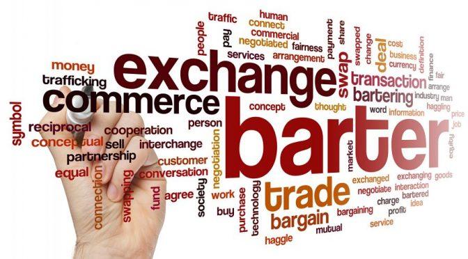 Sarkar on Free Trade
